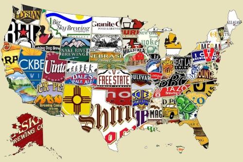 beer_map31