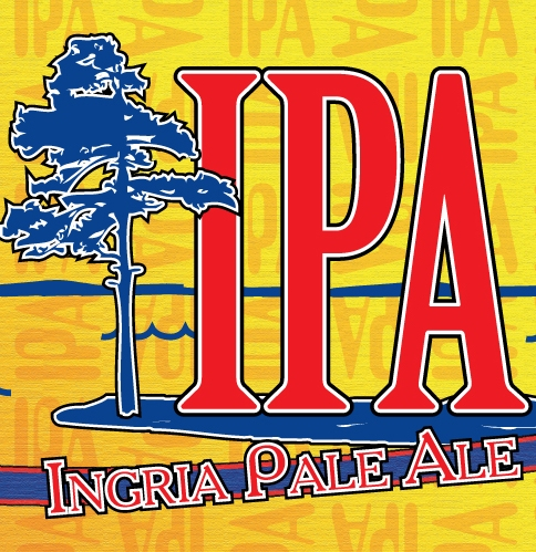 IPA_7upd_2a