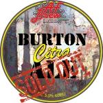 Burton_70x70_Citra_sold