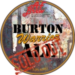 Burton_70x70_Warrior_sold