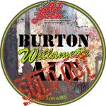 Burton_70x70_Willamette_sold