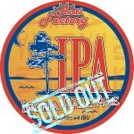 IPA_80x80_sold