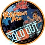 Redneck_80x80_AFBrew_cur_sold