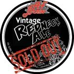 Redneck_80x80_vintage_sold