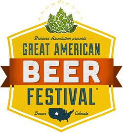 Great-American-Beer-Festival-Logo-2012