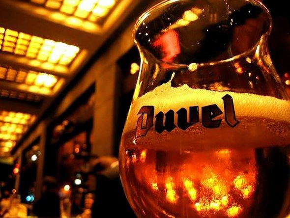 2484_duvel_belgian_beer