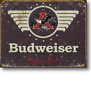 d1383-budweiser