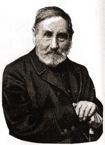 Габриэль Седльмайр