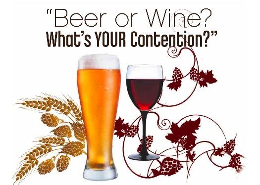 beer-vs-wine-poster