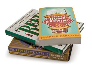 BeerBestBook