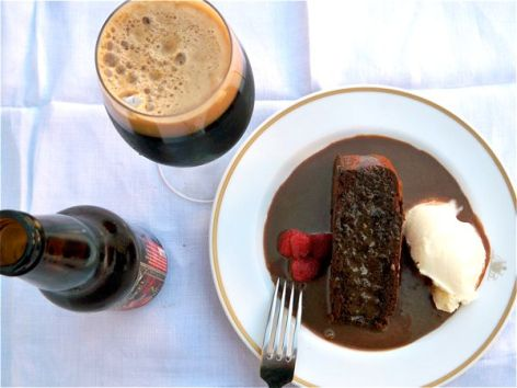 choc-cake-and-beer-7