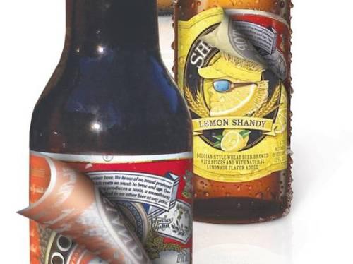 gan-craft-beer-011013-4_3_r536_c534