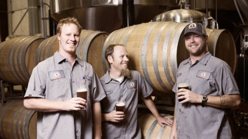 the_brewery_people