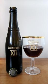 Beer-of-the-Week-Westvleteren-XII-with-Bottle