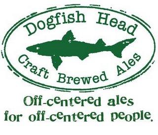DFH-logo