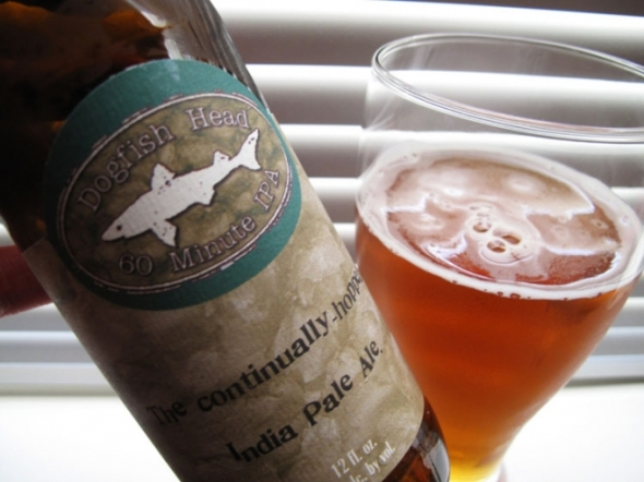 dogfish-head-60-minute-ipa-india-pale-ale