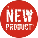 ecommerce-product-tips-new-product