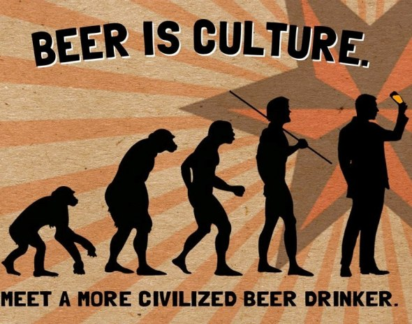 beer-is-culture-civilized-drinker