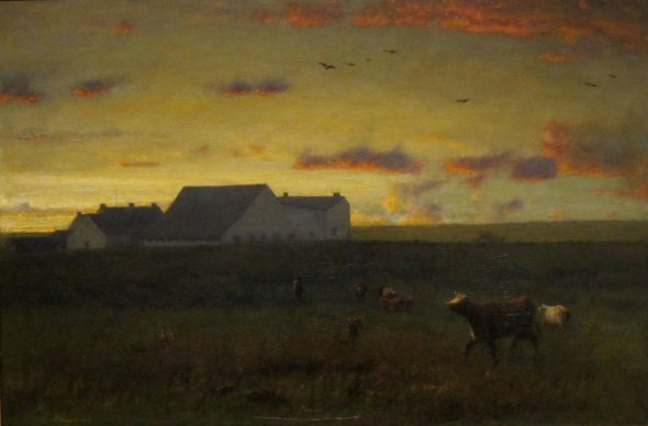 Farm_Landscape,_Cattle_in_Pasture_by_George_Inness,_San_Diego_Museum_of_Art