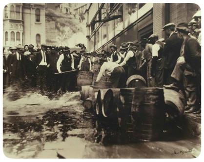 george-r-watson-prohibition