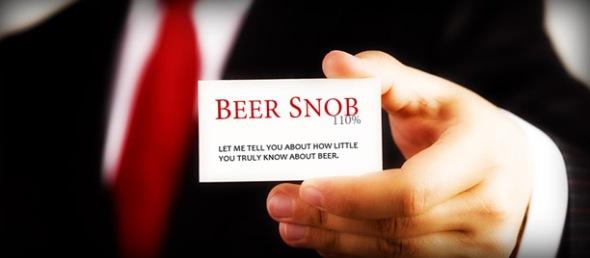 beer_snob