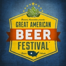 Great-American-Beer-Festival